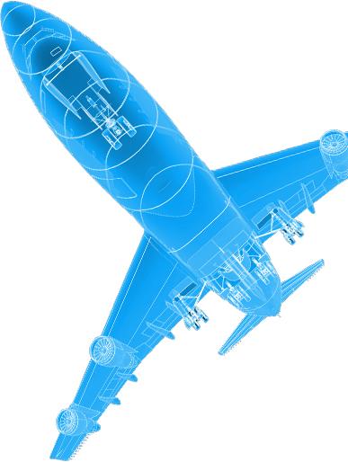 aeroplane-right